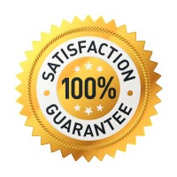 100% Satisfaction Locksmith at Franklin Square, NY