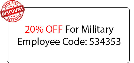 Military Employee Deal - Locksmith at Franklin Square, NY - Franklin Square NYC Locksmith
