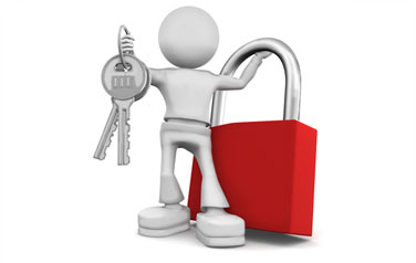 Residential Locksmith at Franklin Square, NY